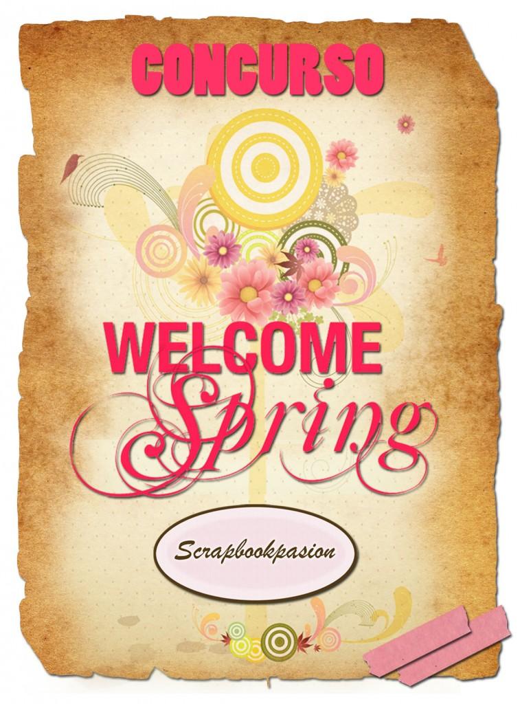 LOGO-CONCURSO-WELCOME-SPRING-SCRAPBOOKPASION-757x1024
