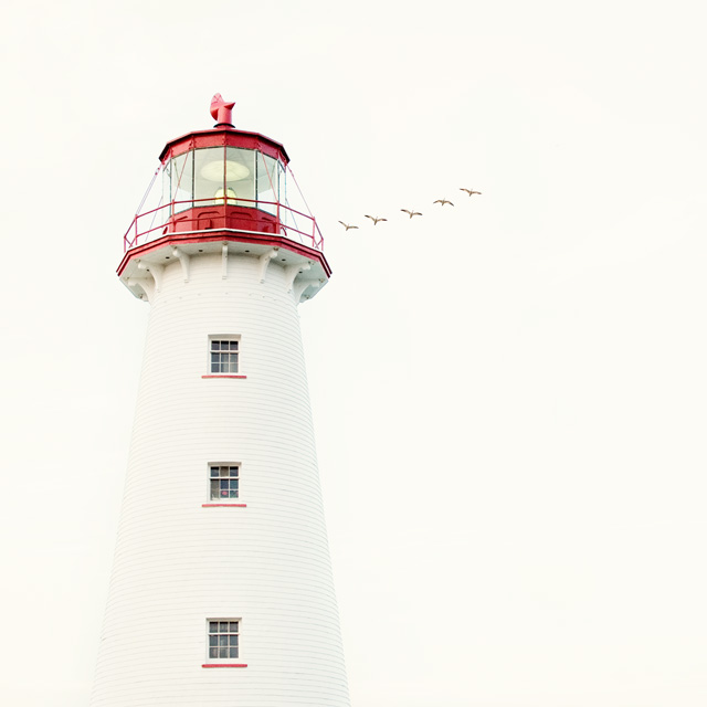 ToLighthouse-IMG_0144