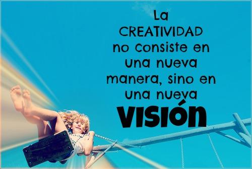 nueva visi+¦n