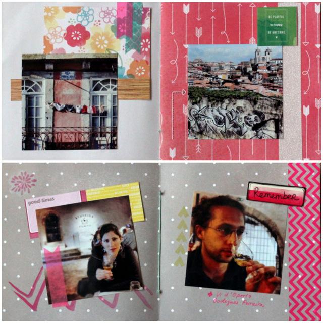 Album con Amy 03