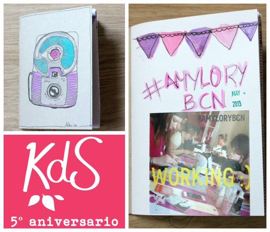 Amy Lory BCN Crónica 01b