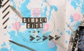 Simplicity. Sodalicious Art Challenge no27_03