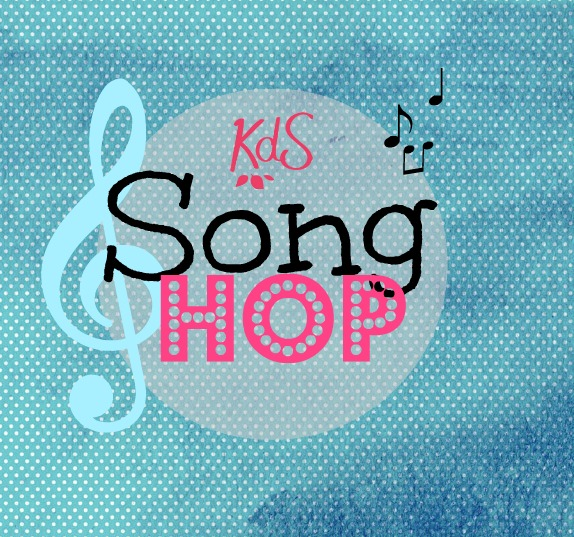 song hop Kits de Somin