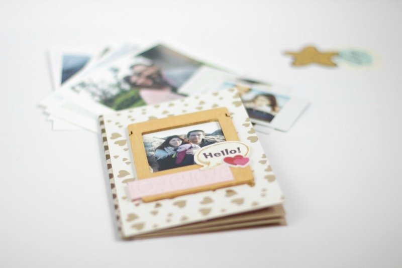 álbum san valentin_xènia crafts-003
