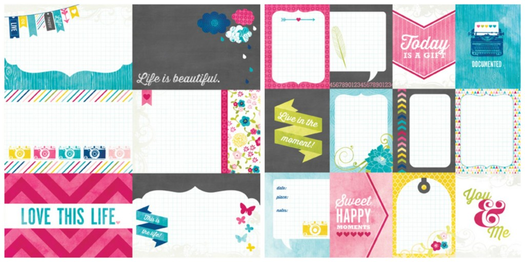 Atc kit project life junio