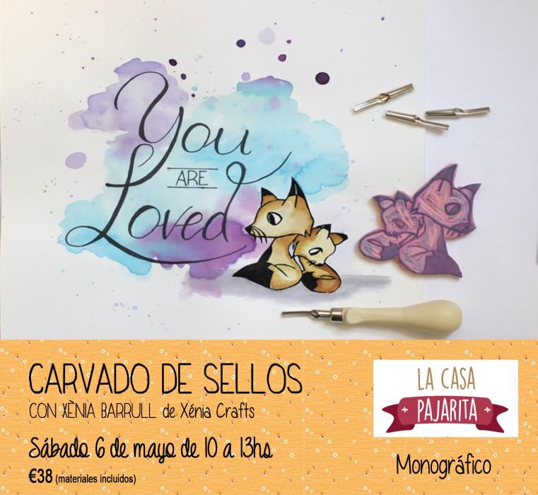 Banner-Carvado-de-sellos-WEB-761x700