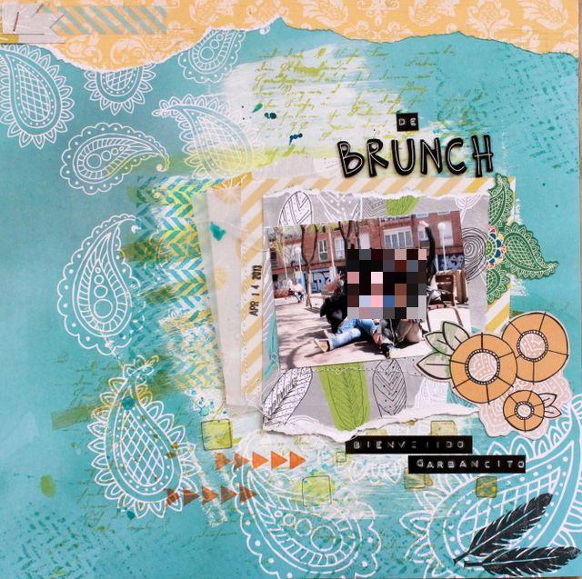 Brunch LO 01