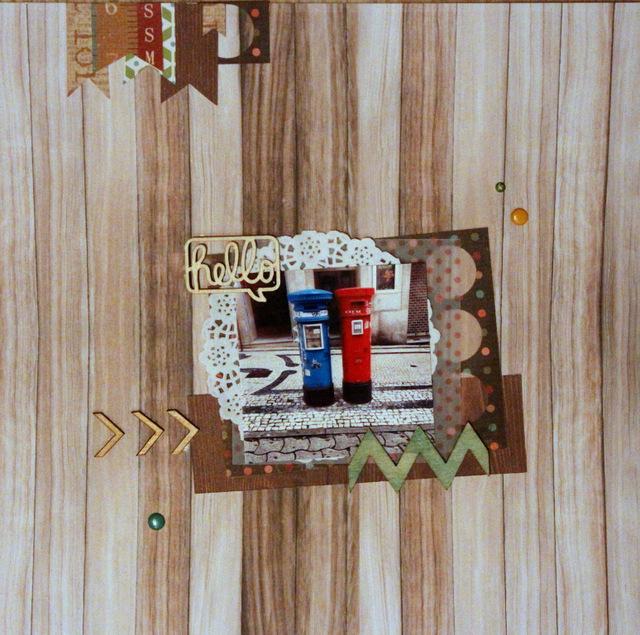 Xènia Crafts para Tiras de Retos 01
