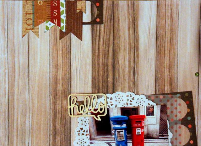 Xènia Crafts para Tiras de Retos 02
