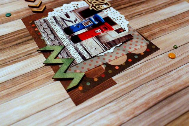 Xènia Crafts para Tiras de Retos 04