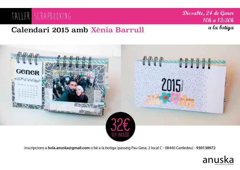 calendari_2015