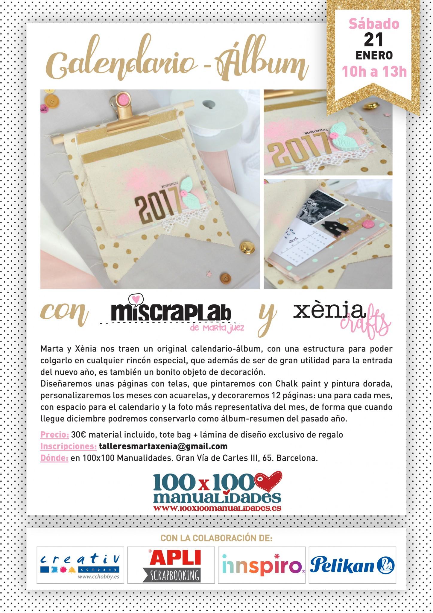 cartell100x100CalendariA4