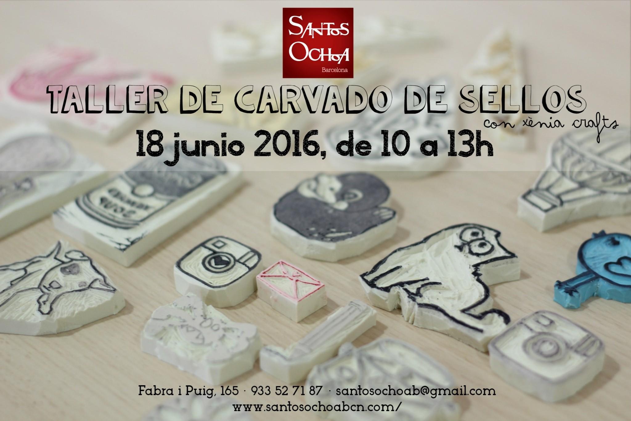 carvat de segells_castellà