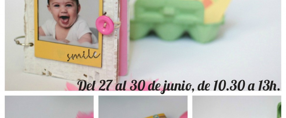 taller-juvenil-xenia-crafts-junio-2