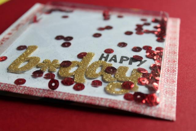tarjeta confeti 01