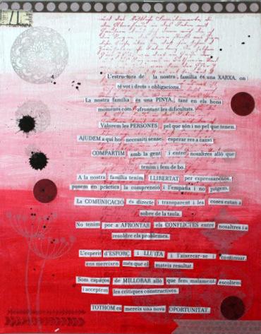 Canvas Decalogo 01