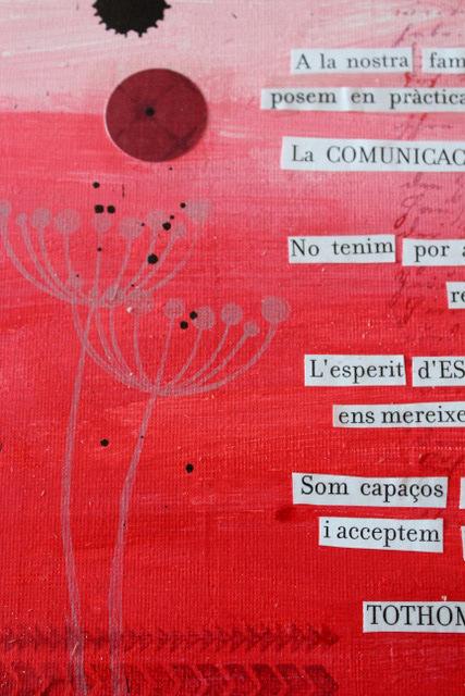 Canvas Decalogo 03
