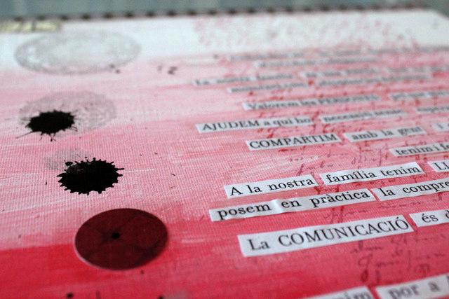 Canvas Decalogo 04