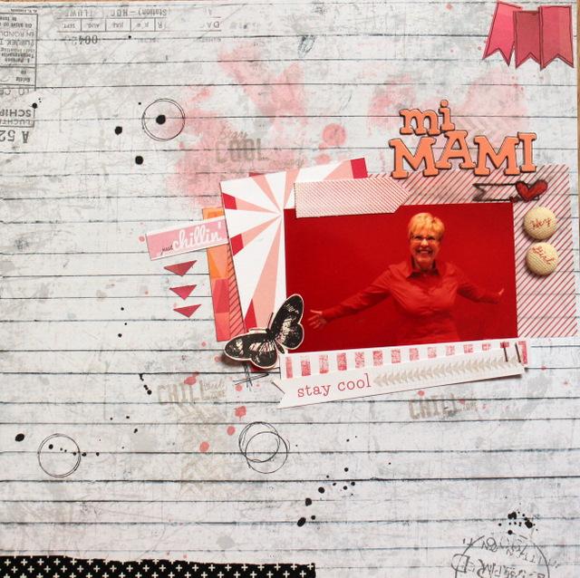 Inspirate Kit Esencial Agosto 2013 Xènia 01