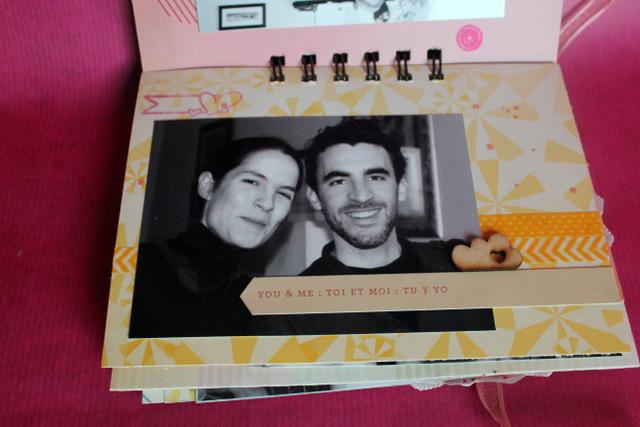 Mini Temps de família 08