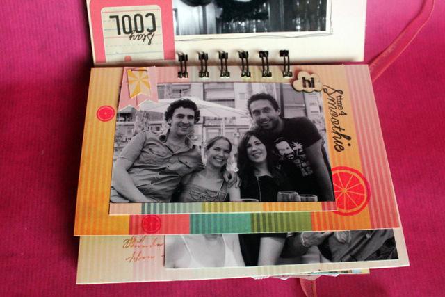 Mini Temps de família 09