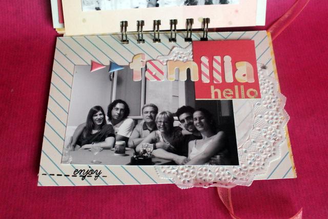 Mini Temps de família 14