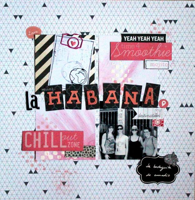 La Habana Xènia Crafts 01
