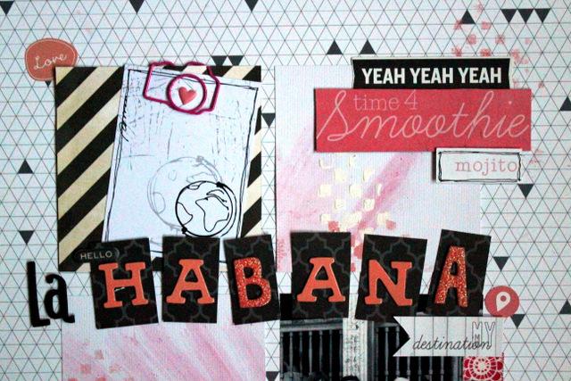La Habana Xènia Crafts 02