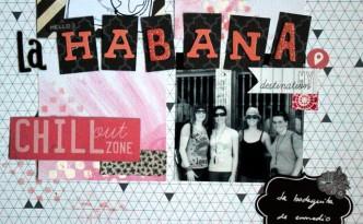 La Habana Xènia Crafts 03