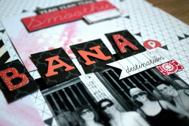 La Habana Xènia Crafts 04