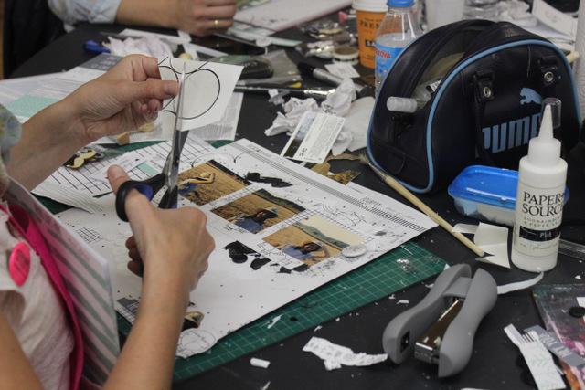 Scrap and art 2-004