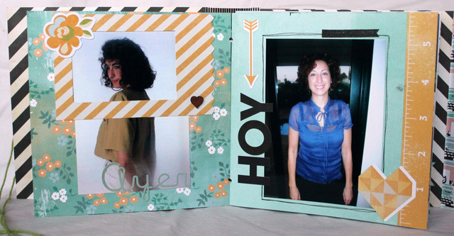 álbum 40 años Joana 06
