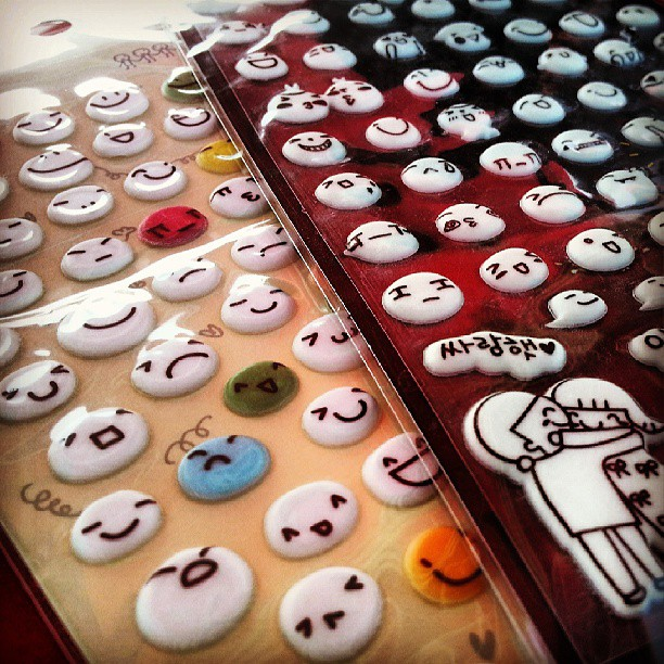 Compritas__stickers