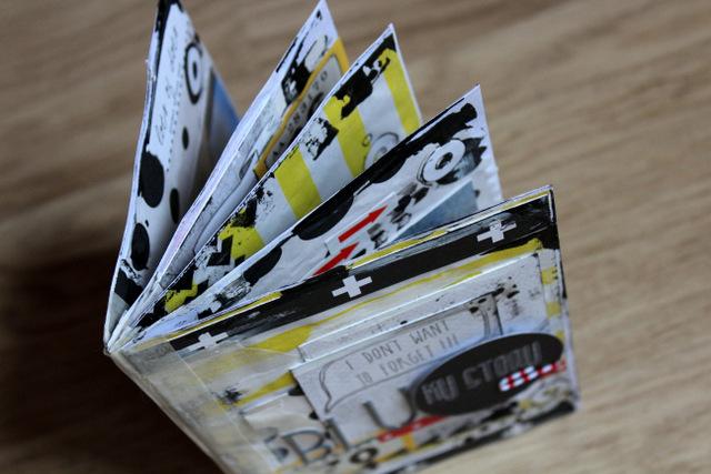 Mini Mumkaa para el Scrap and Art 2 09