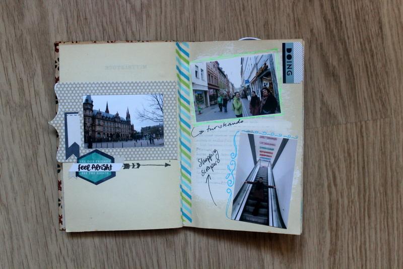 Jornal de Wiesbaden por Xènia Crafts-002