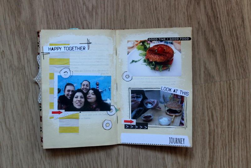 Jornal de Wiesbaden por Xènia Crafts-005