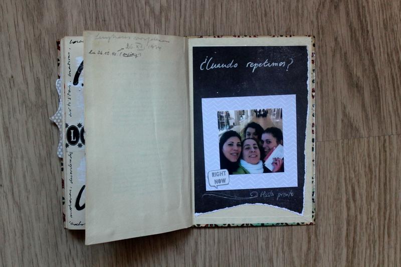 Jornal de Wiesbaden por Xènia Crafts-010