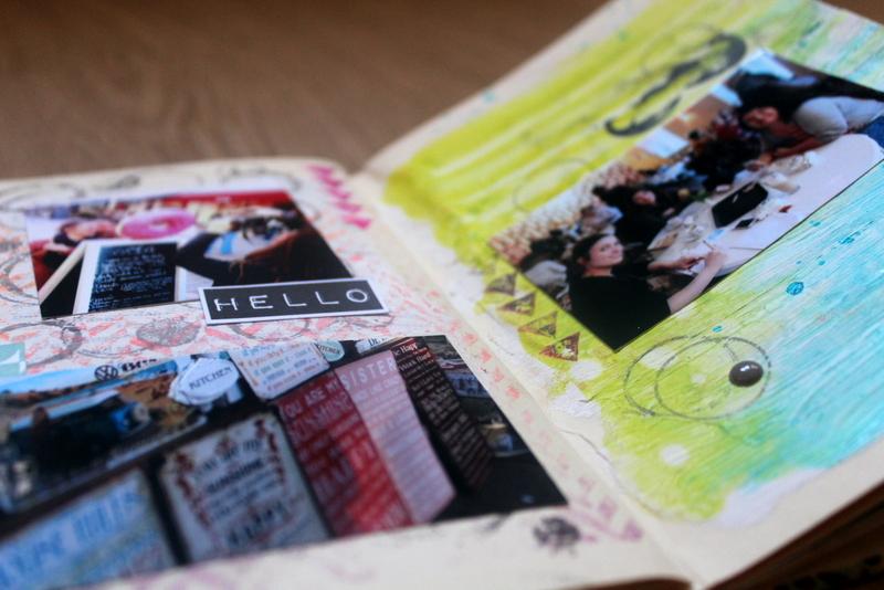 Jornal de Wiesbaden por Xènia Crafts-012