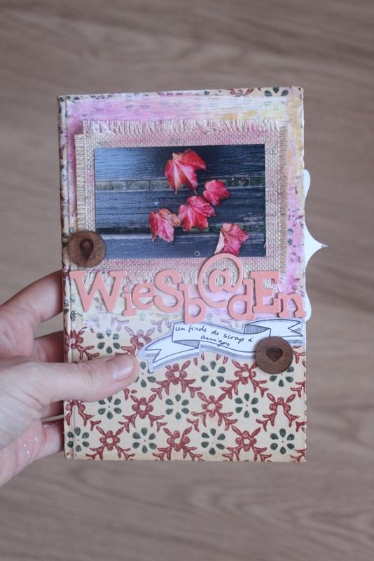 Jornal de Wiesbaden por Xènia Crafts-015