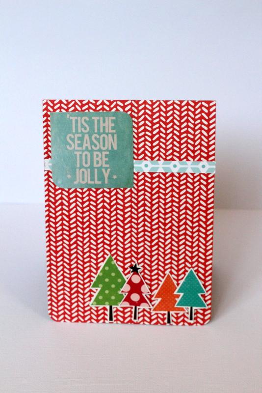 Postales de Navidad Xènia Crafts-001
