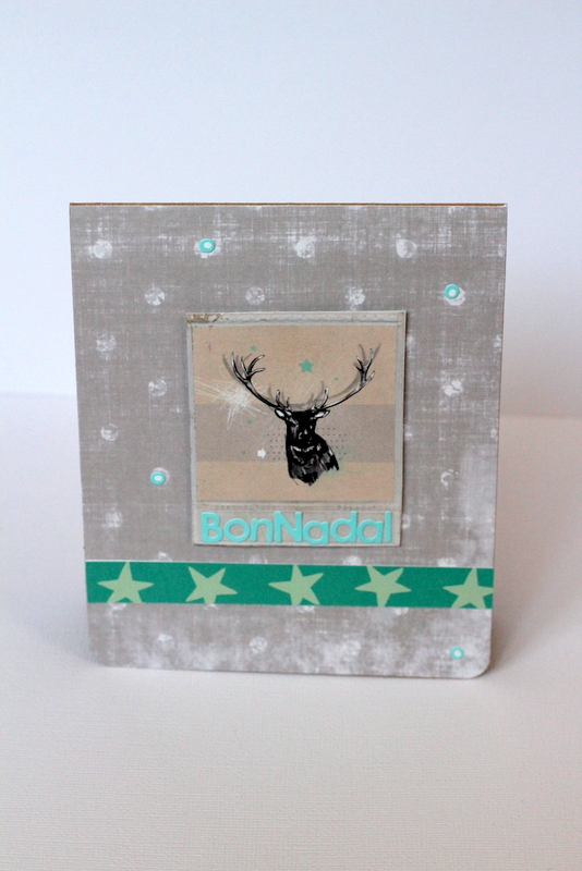 Postales de Navidad Xènia Crafts-002