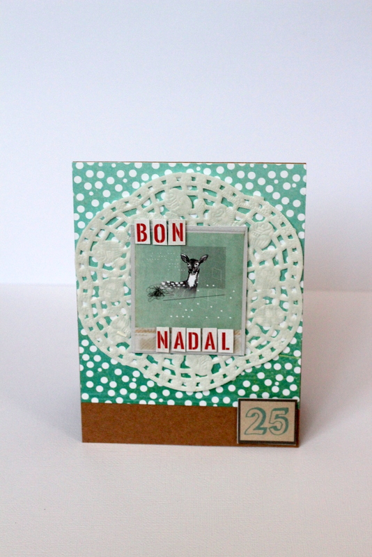 Postales de Navidad Xènia Crafts-003
