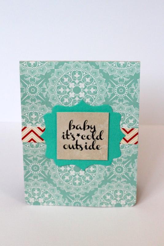 Postales de Navidad Xènia Crafts-004