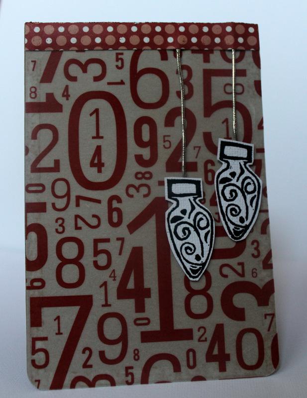 Postales de Navidad Xènia Crafts 07