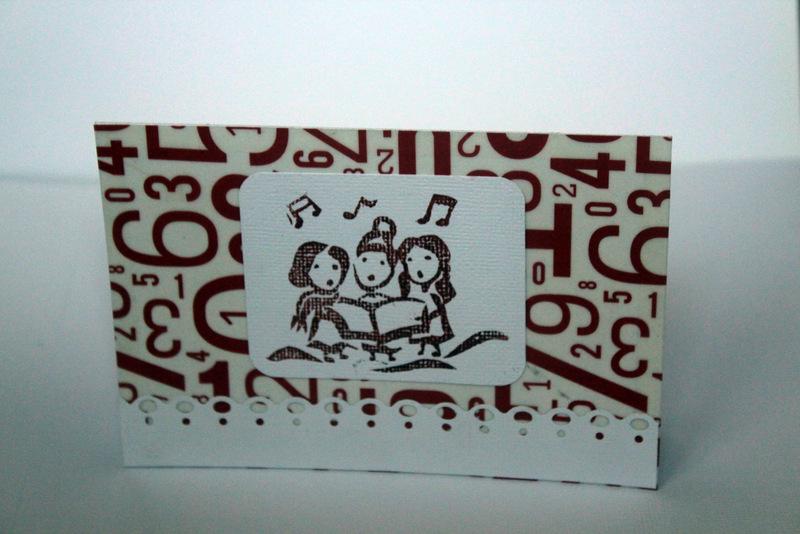 Postales de Navidad Xènia Crafts 09
