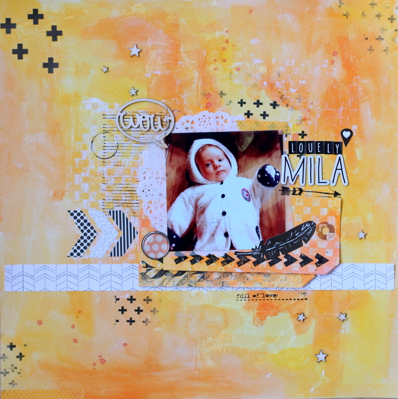 Layout xenia crafts Mila-001
