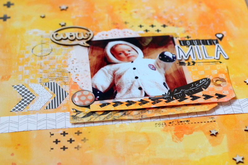 Layout xenia crafts Mila-002