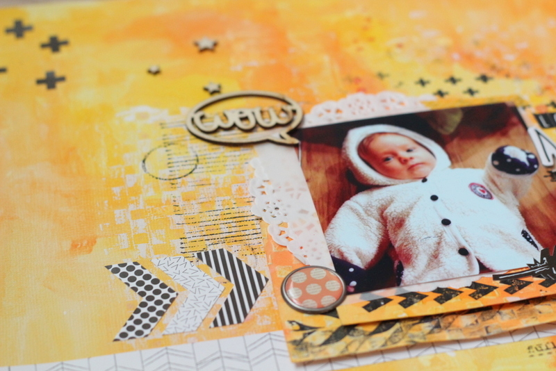 Layout xenia crafts Mila-003