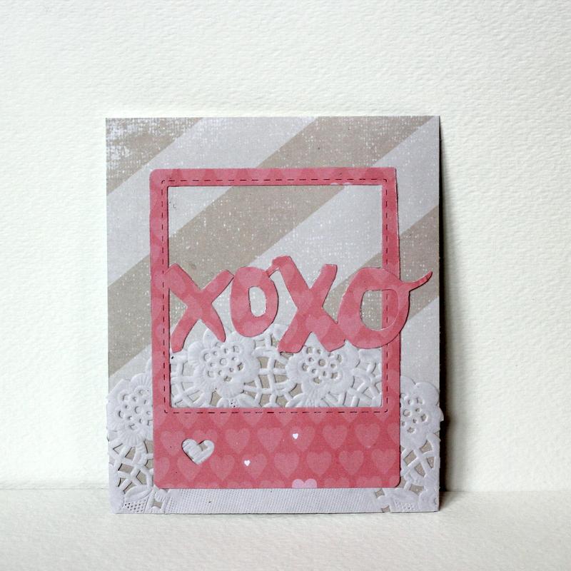 Tarjetas de San Valentín KdS Xènia-006