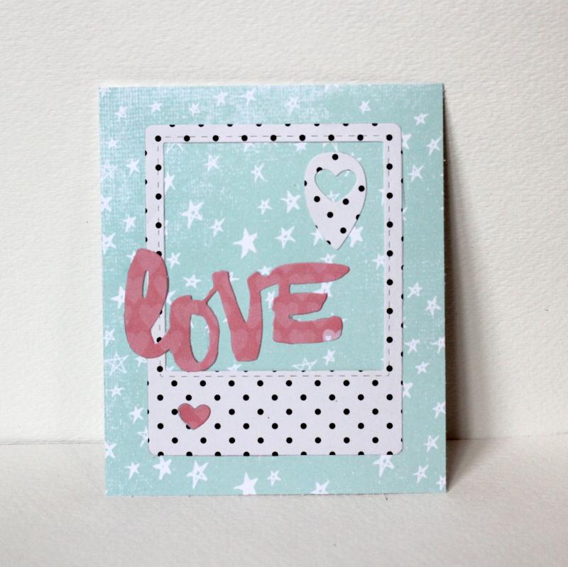 Tarjetas de San Valentín KdS Xènia-008